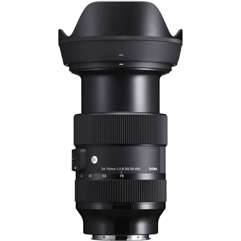 Sigma-24-70mm-F2.8-DG-HSM-Sony-E--A---3-