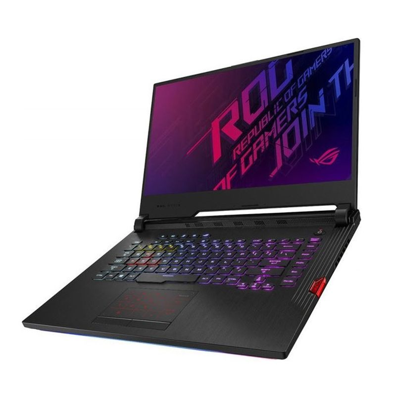 Laptop-Asus-G531GV-AL027T-AS-15--I7-9750H-16G-512G-RTX2060-6G-W10