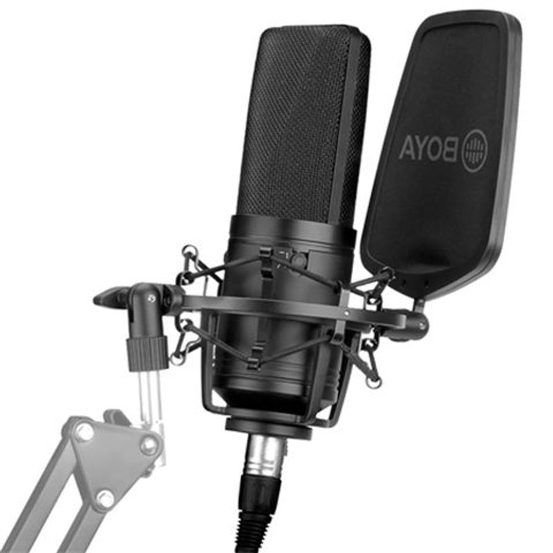 boya-large-diaphragm-condenser-microphone-by-m1000-full-350316-3-37771-756