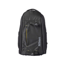 Nikon Explorer Backpack