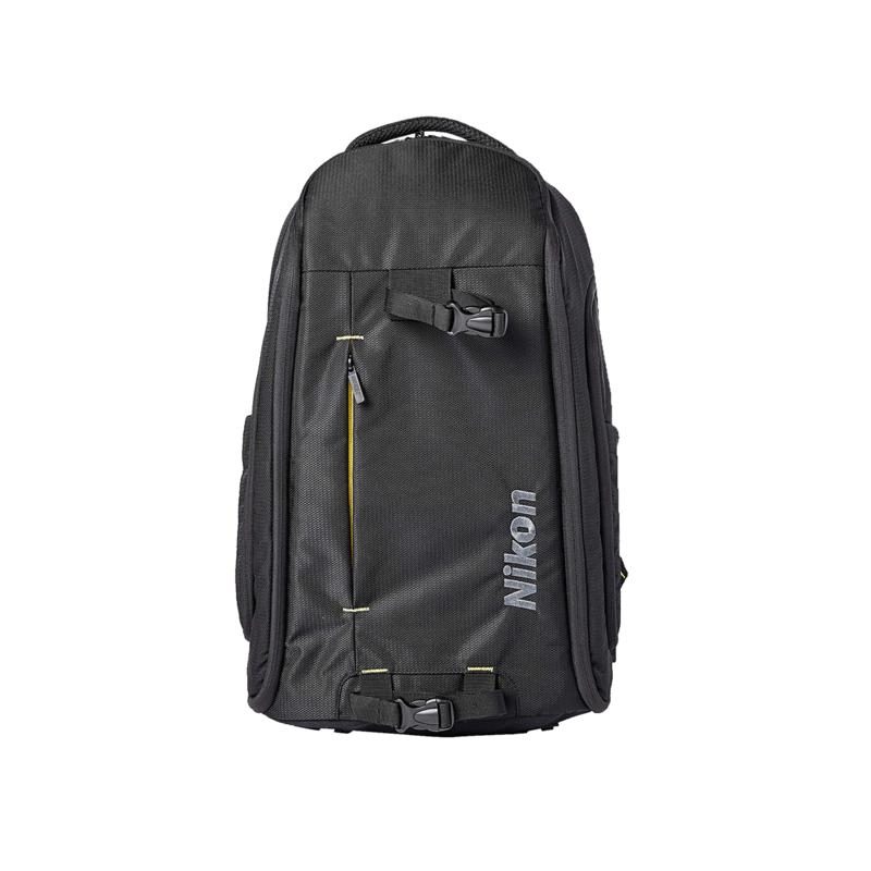 Nikon-Explorer-Backpack