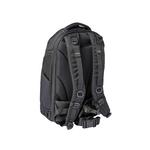 Nikon-Explorer-Backpack--2-