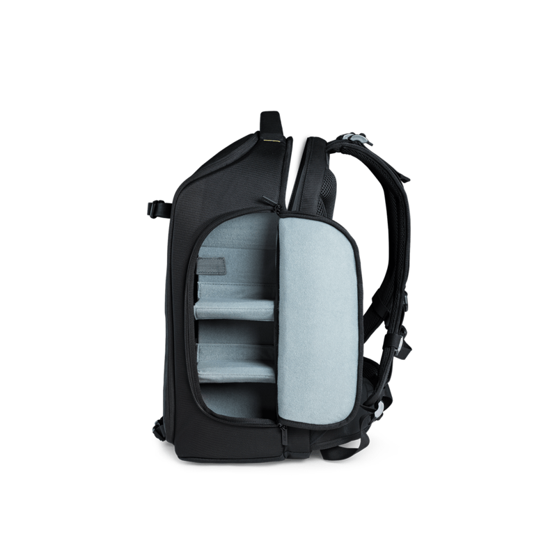 Nikon-Explorer-Backpack--3-