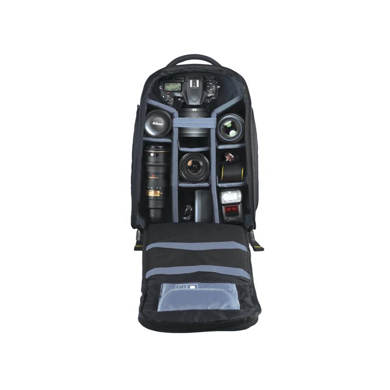 Nikon-Explorer-Backpack--4-