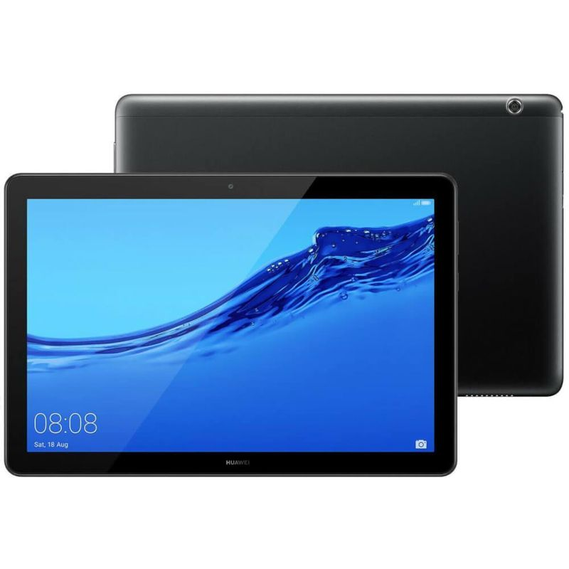 Huawei-Mediapad-T5-Tableta-3GB-32B-Negru.2