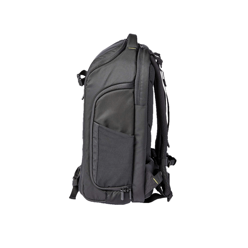 Nikon-Explorer-Backpack--5-
