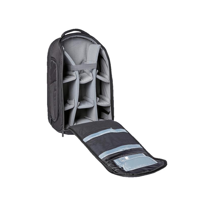 Nikon-Explorer-Backpack--6-