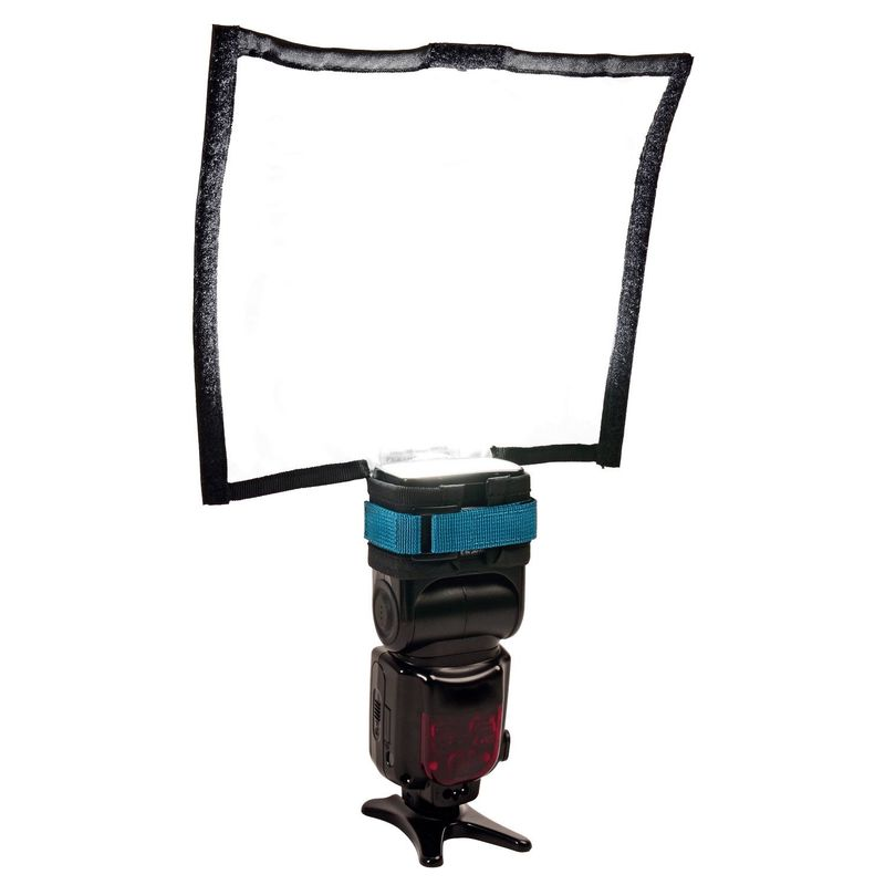 FlashBender2-Large-Reflector-open_19529082-32cd-400e-8829-79a222685aeb