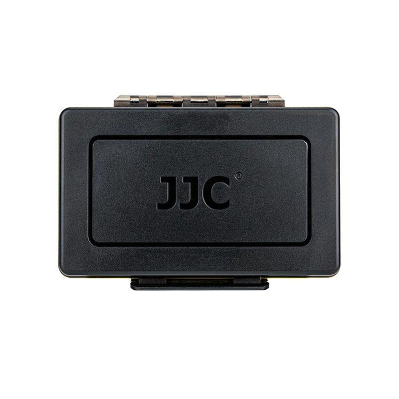 JJC-BC-3UN1--2-