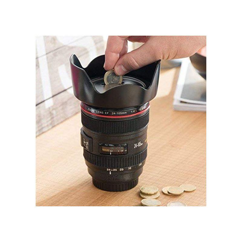 Pusculita-Obiectiv-Canon-24-105mm