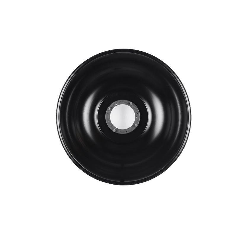 Quadralite-Wave-Beauty-Dish-70-cm-Argintiu
