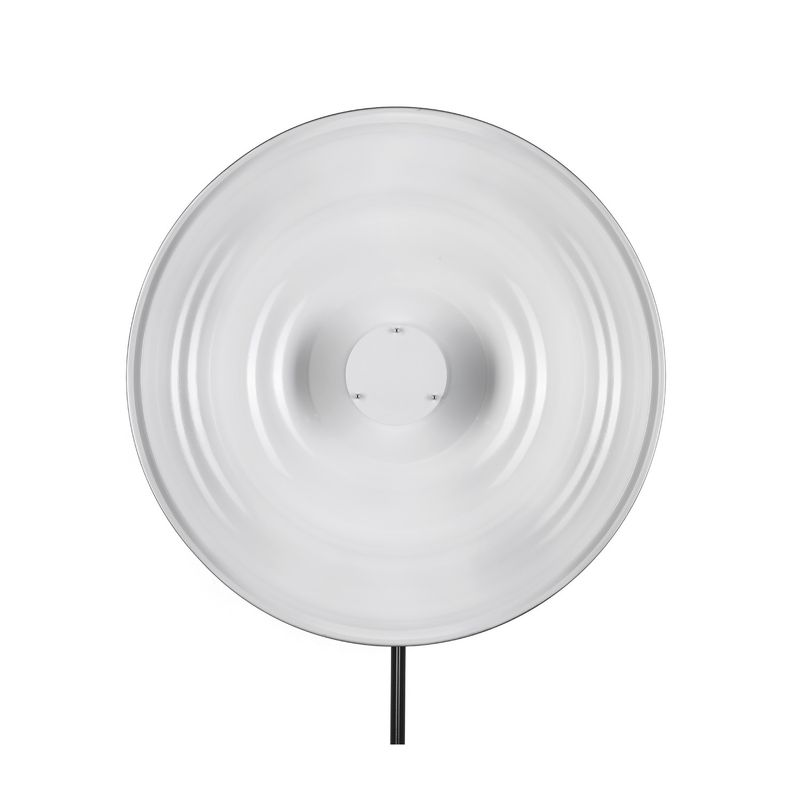 Quadralite-Wave-Beauty-Dish-55-Alb