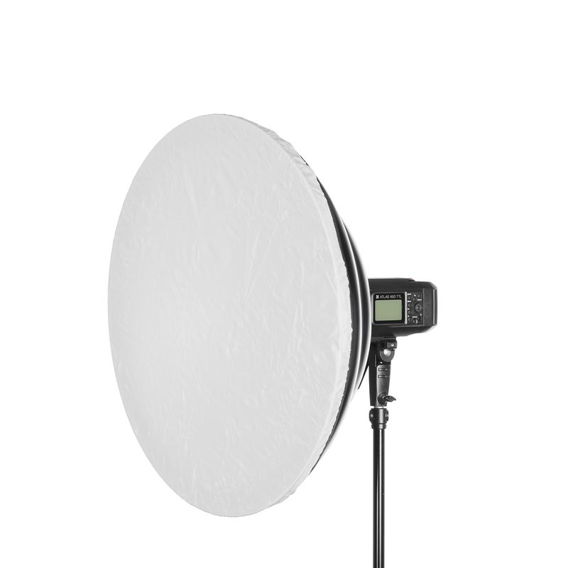 Quadralite-Wave-Beauty-Dish-70cm-Alb.3