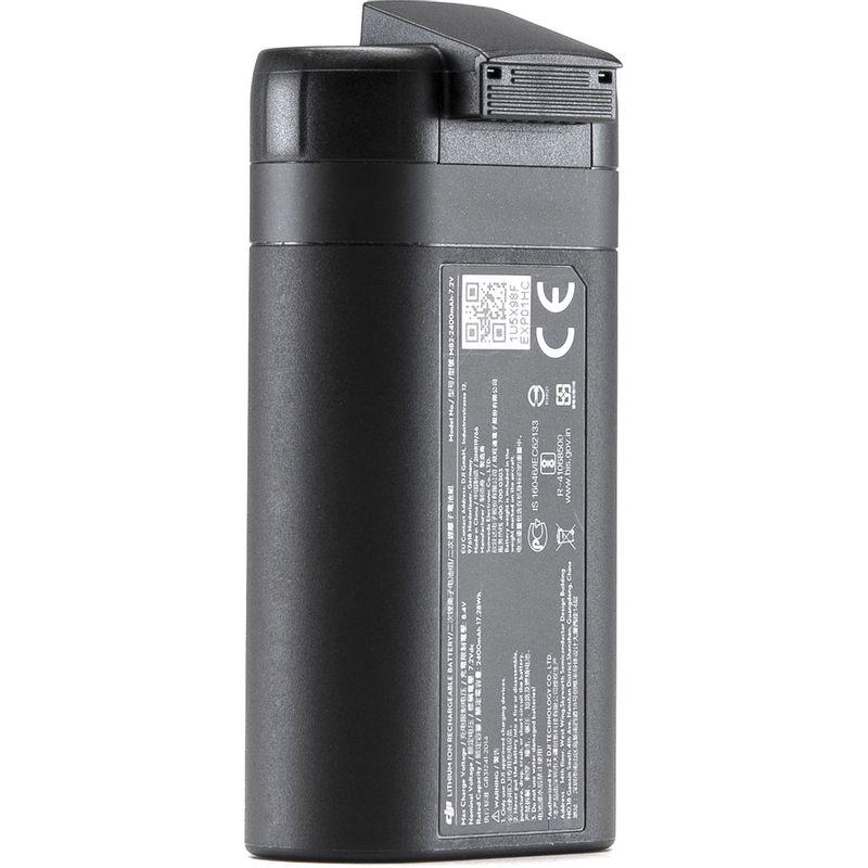 DJI-Mavic-Mini-Intelligent-Flight-Battery