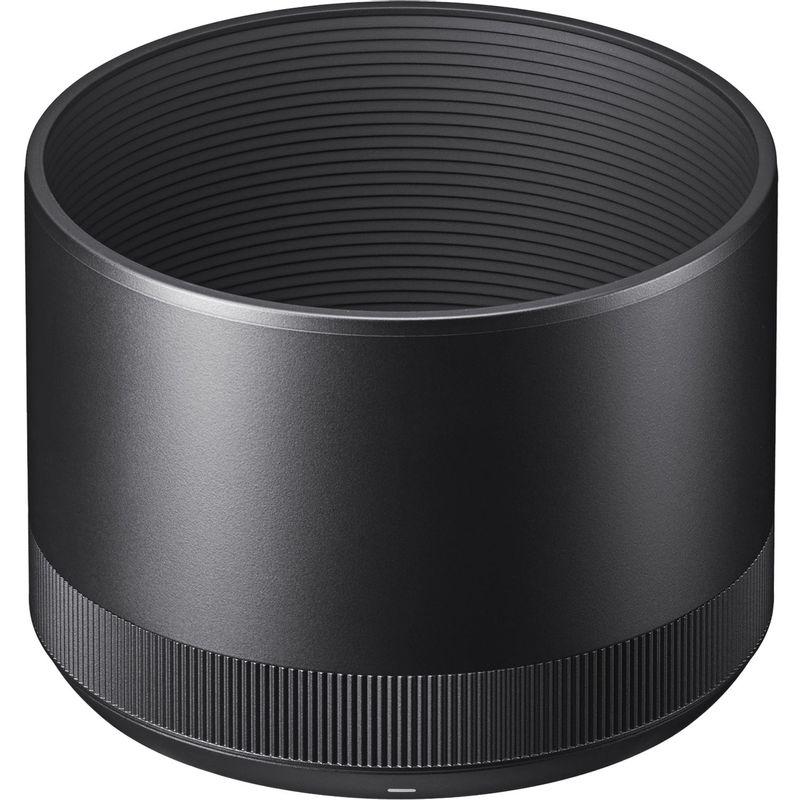 Sigma-LH582-01-Parasolar-DG-Art-Macro-70mm-F2.8-