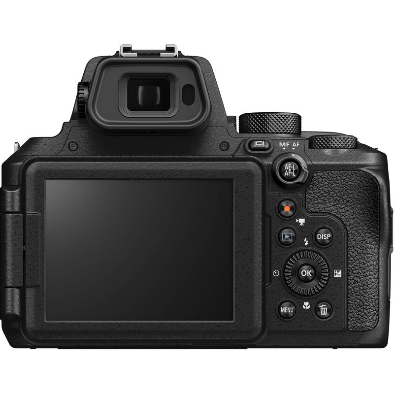 Nikon-Coolpix-P950-Aparat-Foto-Bridge-16-MP-Negru.2