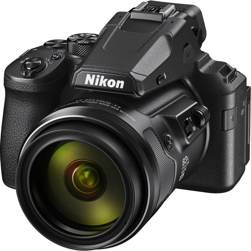 Nikon-Coolpix-P950-Aparat-Foto-Bridge-16-MP-Negru.3