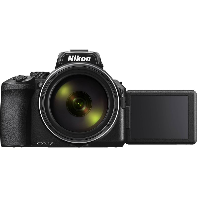 Nikon-Coolpix-P950-Aparat-Foto-Bridge-16-MP-Negru.7