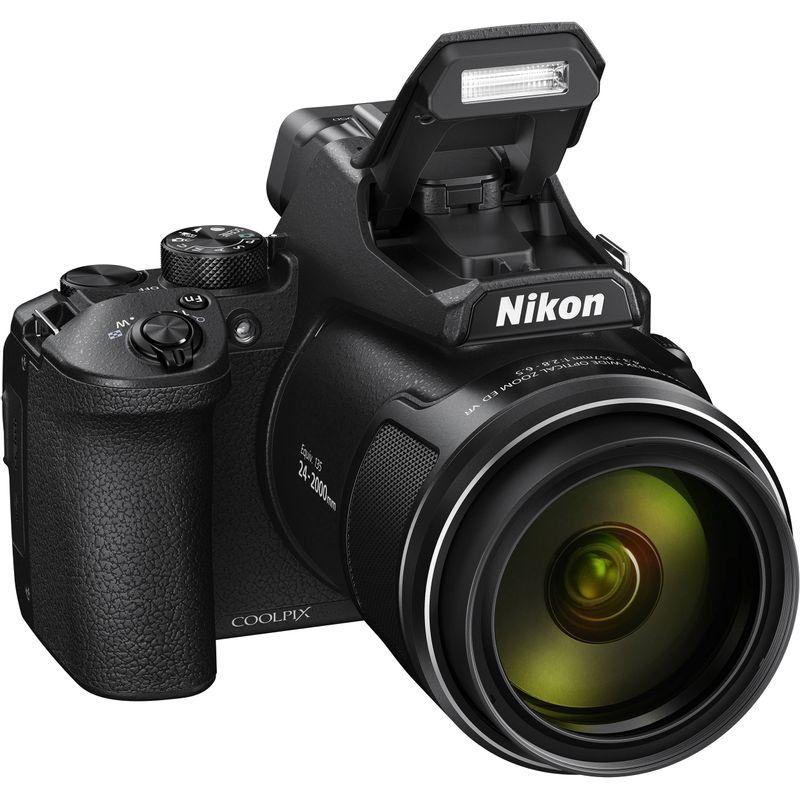 Nikon-Coolpix-P950-Aparat-Foto-Bridge-16-MP-Negru.9