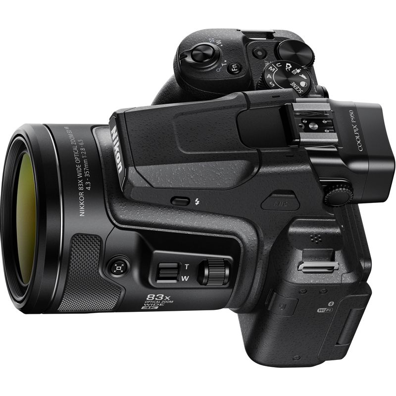 Nikon-Coolpix-P950-Aparat-Foto-Bridge-16-MP-Negru.10
