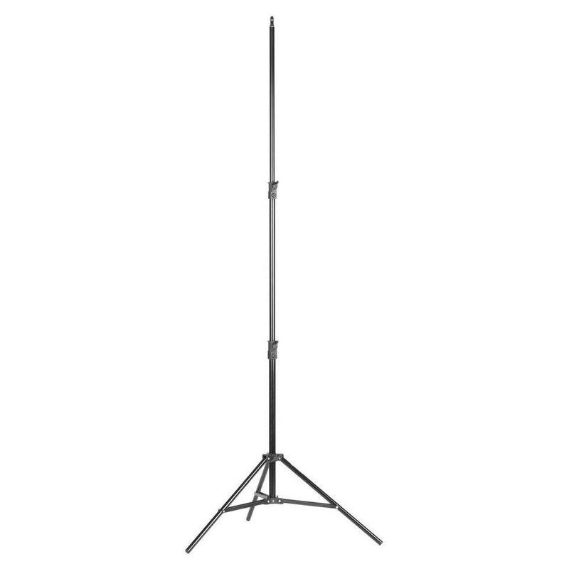 Quadralite-AIR260-Stativ-Pneumatic-pentru-Lumini-Studio-260cm