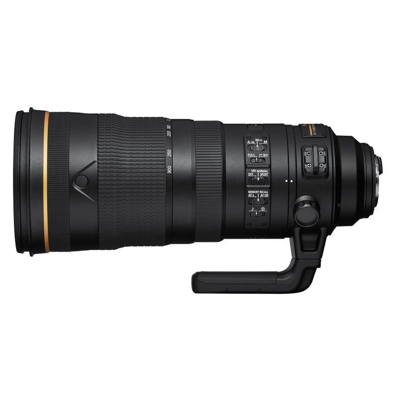 Nikon-120-300mm-F2.8E-AF-S-FL-ED-SR-VR