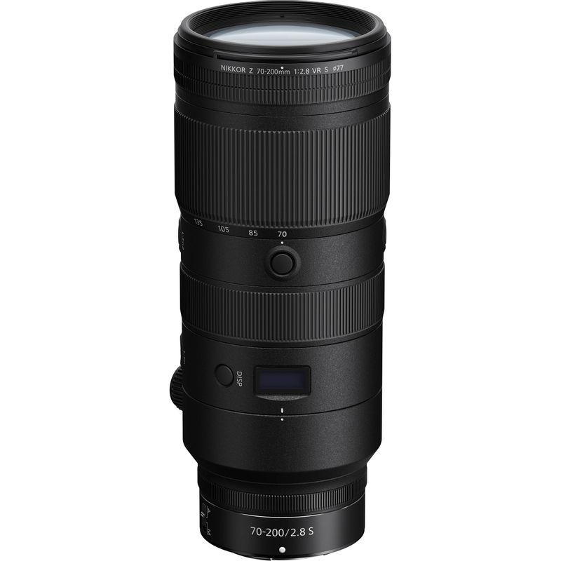Nikon-Z-70-200mm-f2.8-VR-S--2-