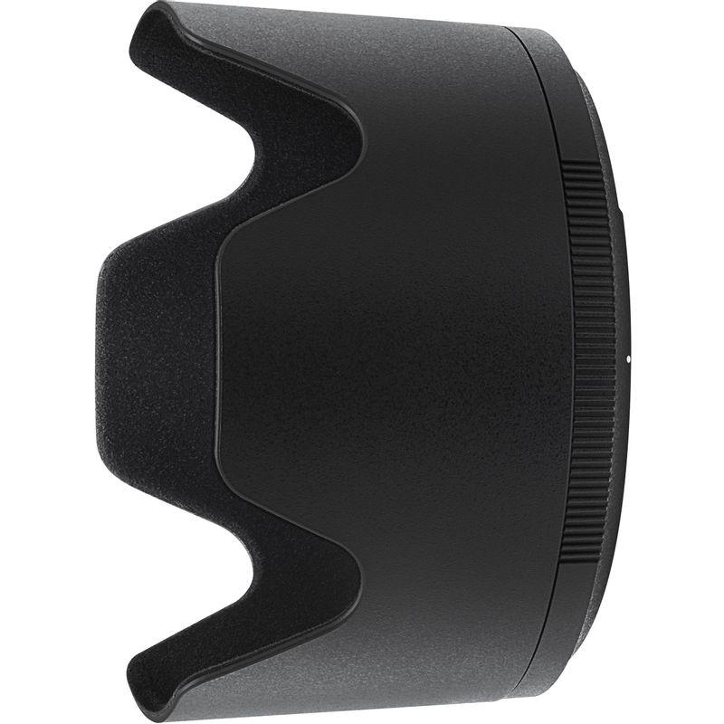 Parasolar-pt-Nikon-Z-70-200mm-f2.8-VR-S