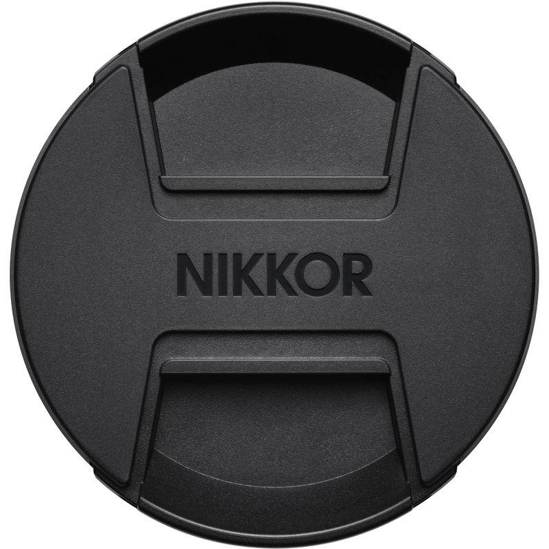 Capac-Obiectiv-Nikon-Z-70-200mm
