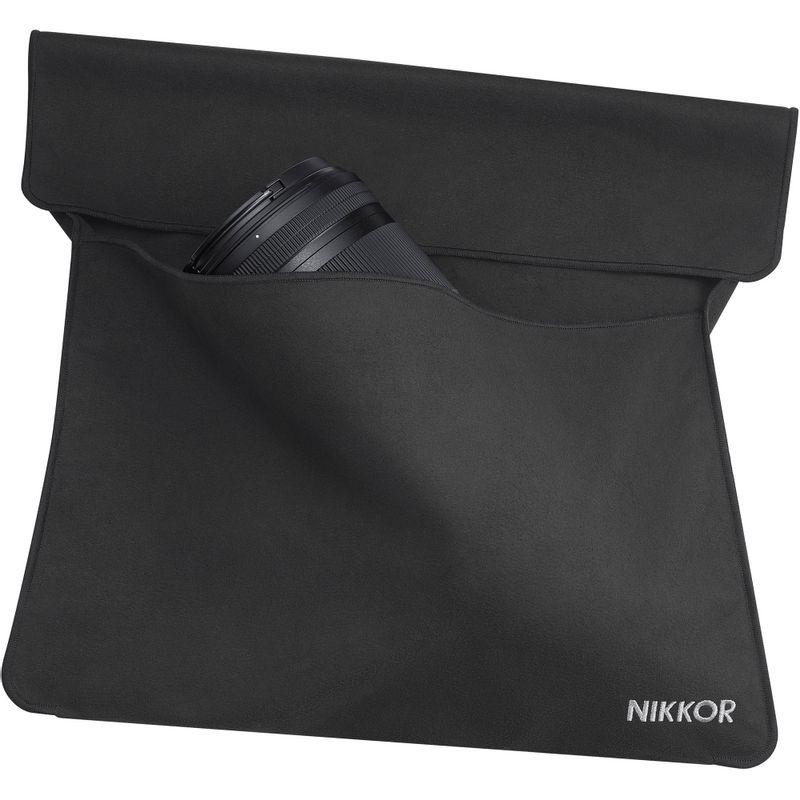 Husa-Nikon-Z-70-200mm-f2.8-VR-S