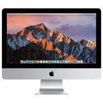 iMac-21.5inch-2.3GHz-Processor-1TB-Storage-tastatura-romana