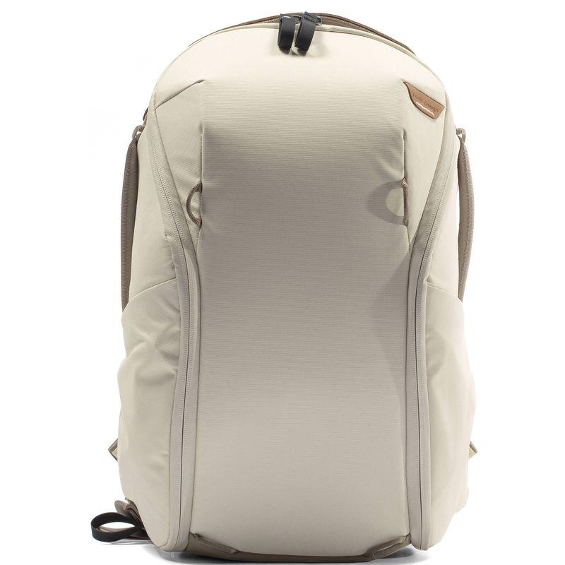 Peak-Design-Everyday-Backpack-Zip-15L-Bone--2-