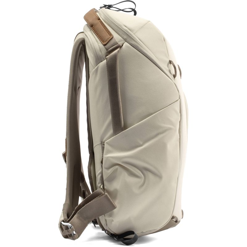 Peak-Design-Everyday-Backpack-Zip-15L-Bone--4-