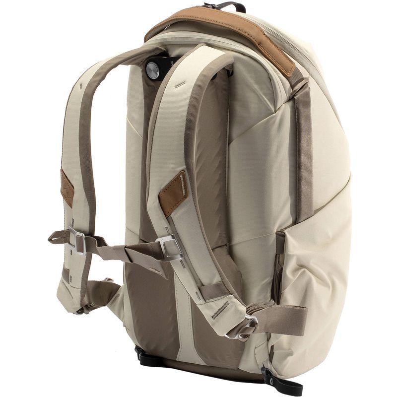 Peak-Design-Everyday-Backpack-Zip-15L-Bone--6-