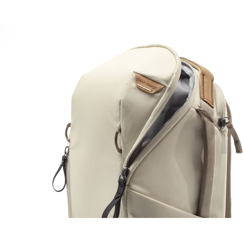 Peak-Design-Everyday-Backpack-Zip-15L-Bone--7-