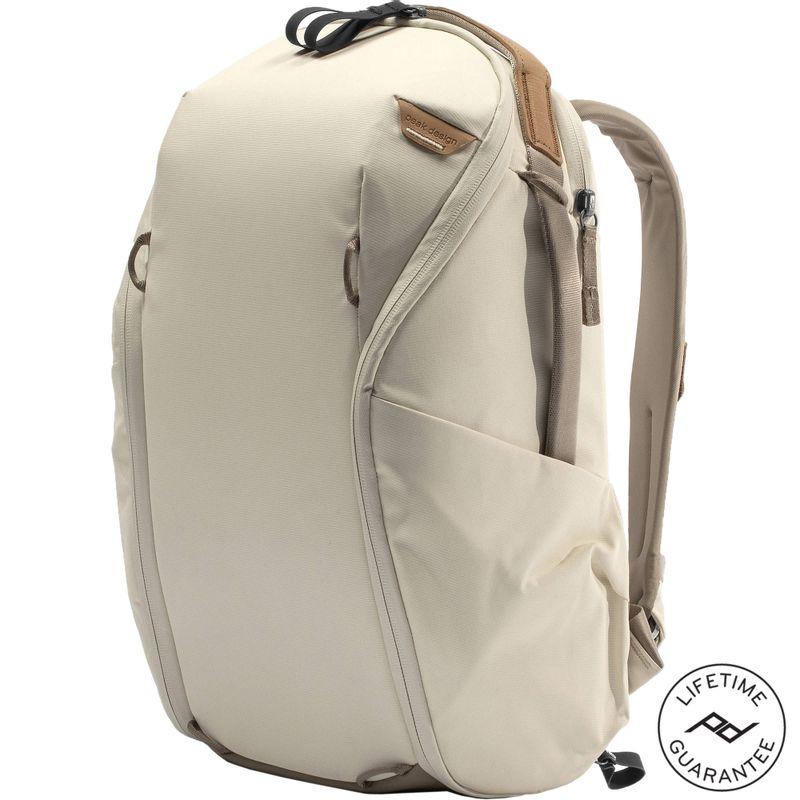 Peak-Design-Everyday-Backpack-Zip-15L-Bone