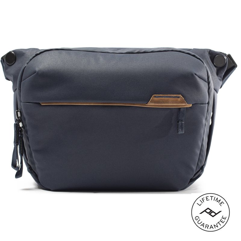 Peak-Design-Everyday-Sling-v2-Geanta-Foto-6L-Midnight