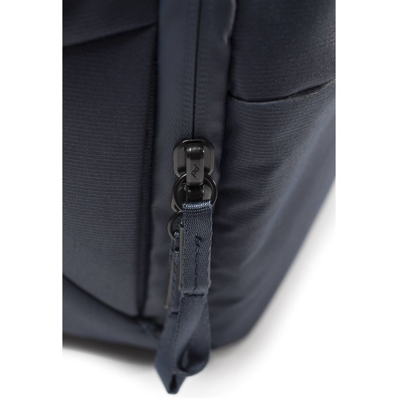 Peak-Design-Everyday-Sling-v2-Geanta-Foto-6L-Midnight.4