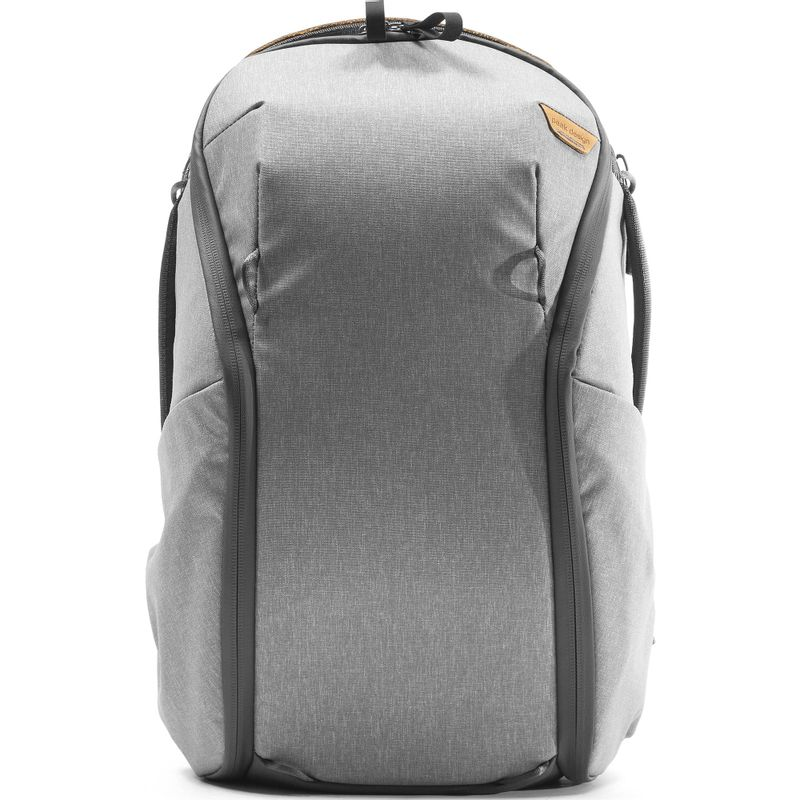 Peak-Design-Everyday-Backpack-Zip15L-Ash--2-