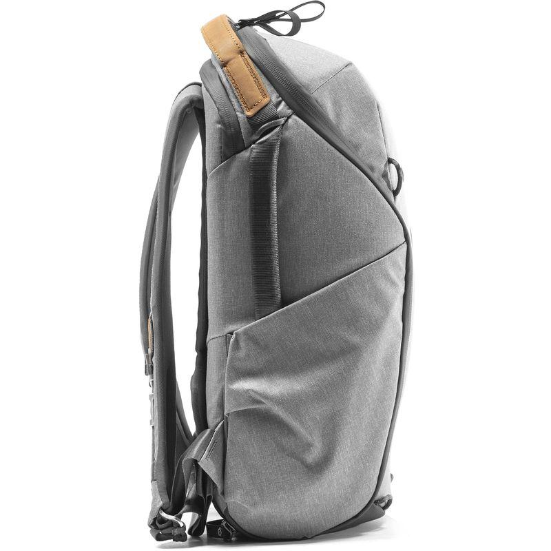 Peak-Design-Everyday-Backpack-Zip15L-Ash--3-