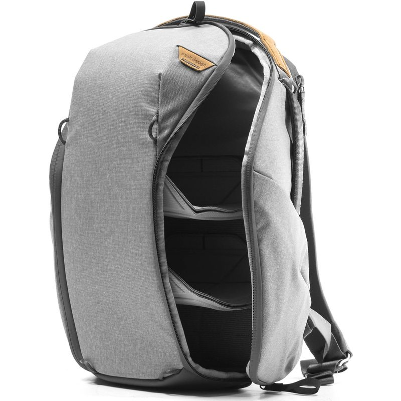 Peak-Design-Everyday-Backpack-Zip15L-Ash--4-