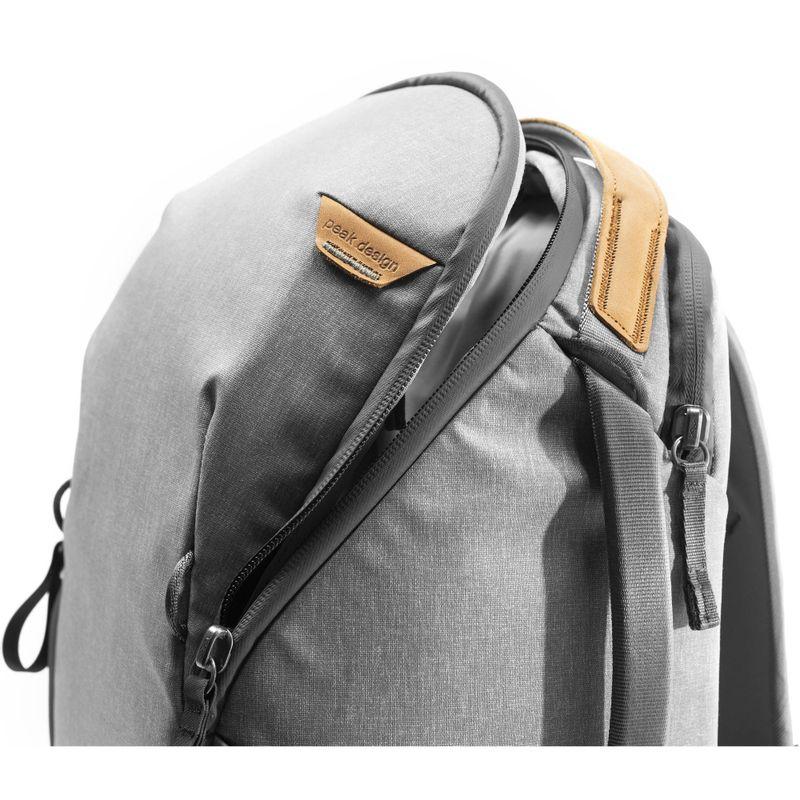Peak-Design-Everyday-Backpack-Zip15L-Ash--6-