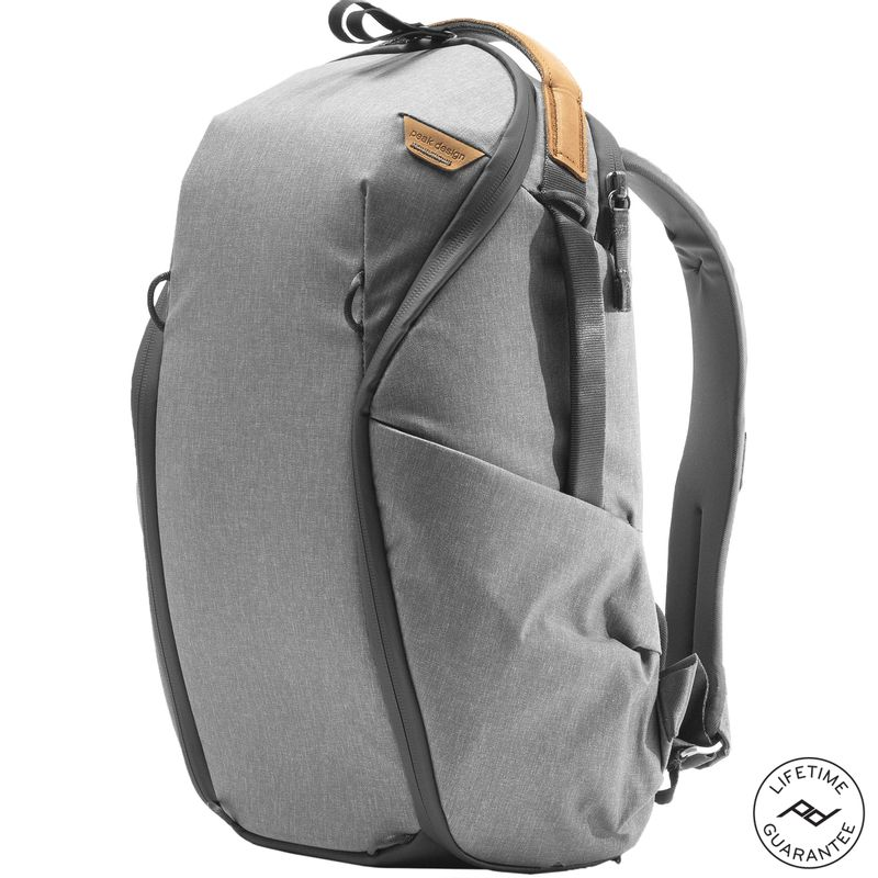 Peak-Design-Everyday-Backpack-Zip15L-Ash