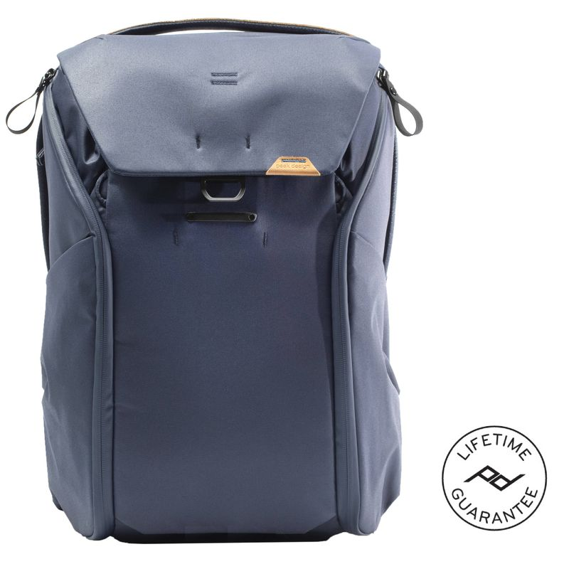 Peak-Design-Everyday-Backpack-v2-Rucsac-Foto-30L-Midnight
