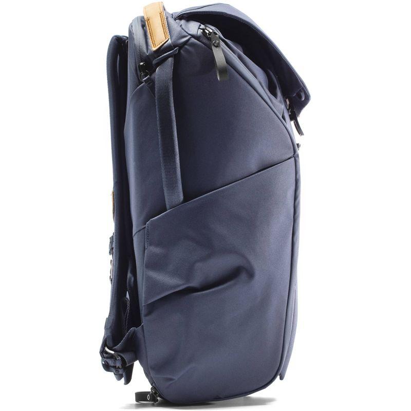 Peak-Design-Everyday-Backpack-v2-Rucsac-Foto-30L-Midnight.2