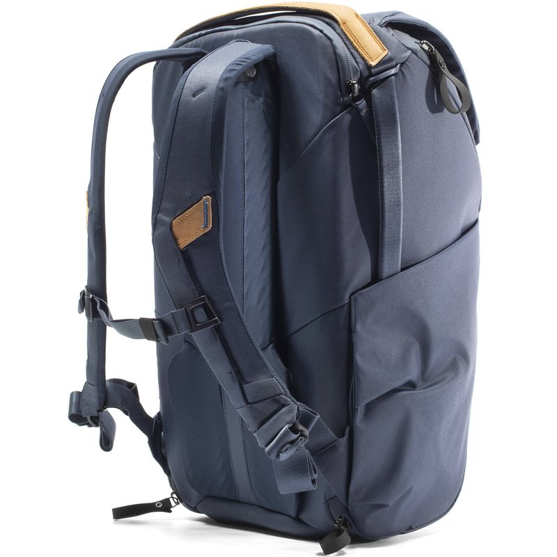 Peak-Design-Everyday-Backpack-v2-Rucsac-Foto-30L-Midnight.3