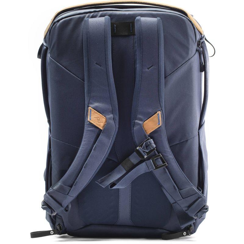 Peak-Design-Everyday-Backpack-v2-Rucsac-Foto-30L-Midnight.4