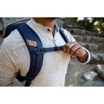 Peak-Design-Everyday-Backpack-v2-Rucsac-Foto-30L-Midnight.7