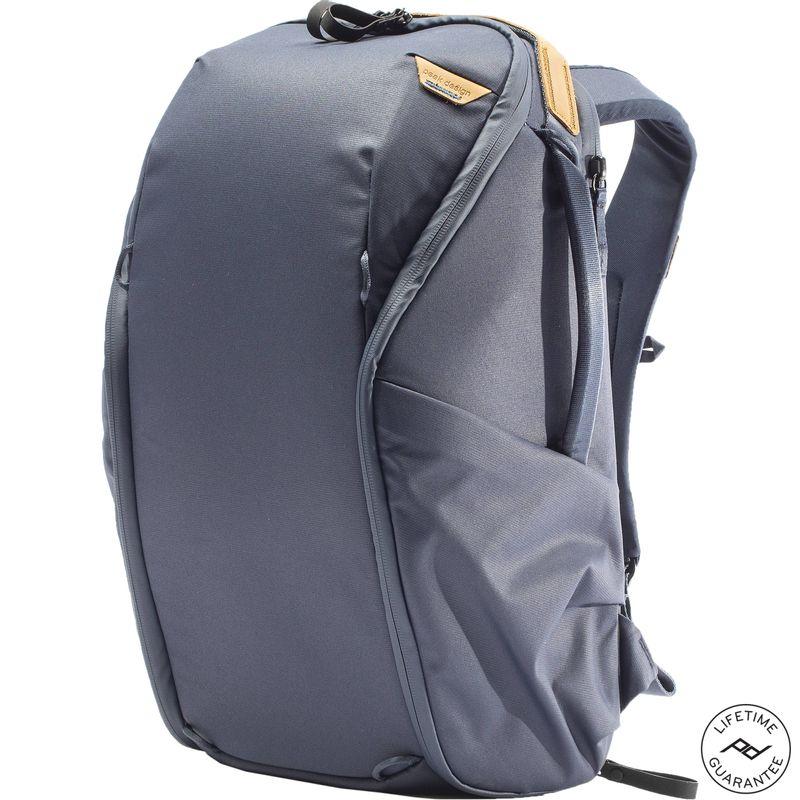 Peak-Design-Everyday-Backpack-Zip-20L-Midnight