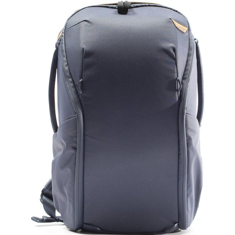 Peak-Design-Everyday-Backpack-Zip-20L-Midnight--2-